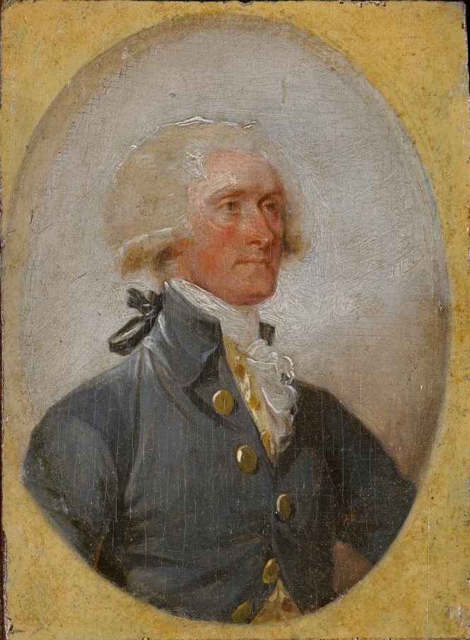 Thomas_Jefferson_by_John_Trumbull (1)